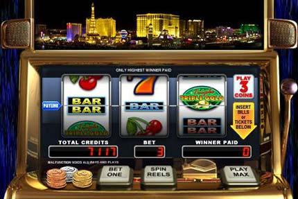 Игровые автоматы веселый дом хаккерские проги для казино