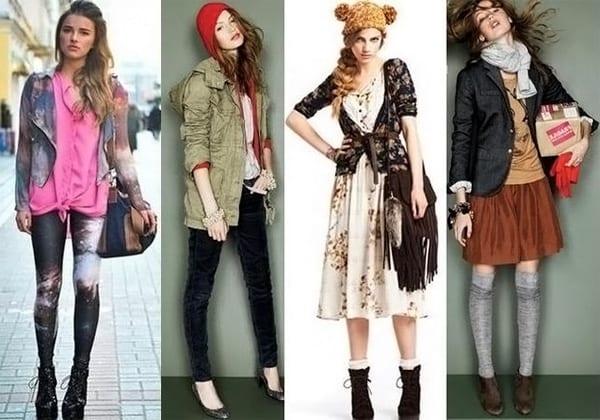 женская одежда 2016 в стиле street casual