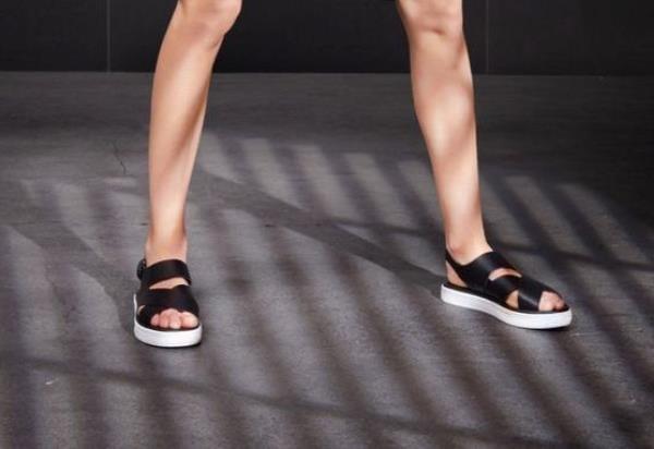 модная обувь на высокой плоской подошве (2)