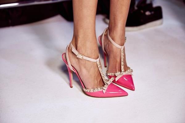 модная обувь с острым носом (7)