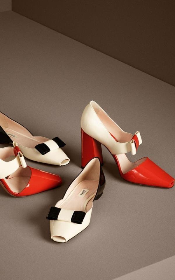 модная обувь с острым носом (8)