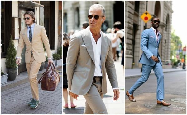 модная мужская одежда лето 2016 (12)