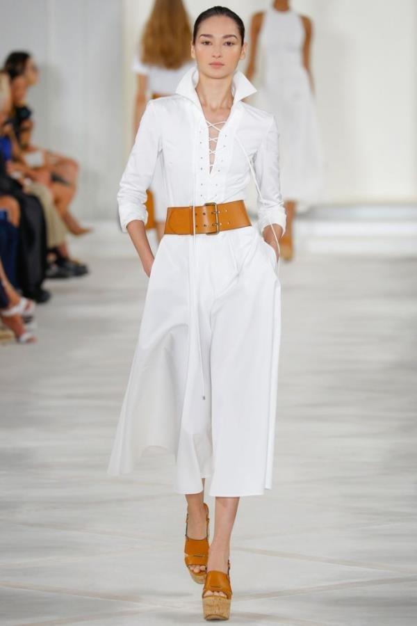 модные женские брюки 2016 (15)