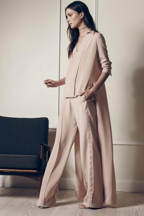 модные женские брюки 2016 (8)