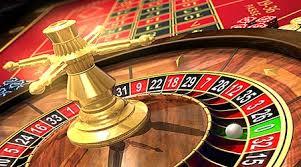 Самые прибыльные игры джойказино скачать играть игровые автоматы