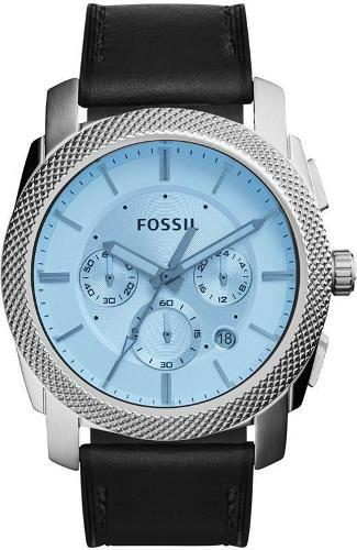 мужские часы fossil1