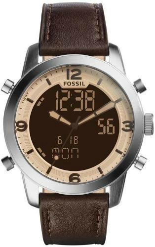 мужские часы fossil2