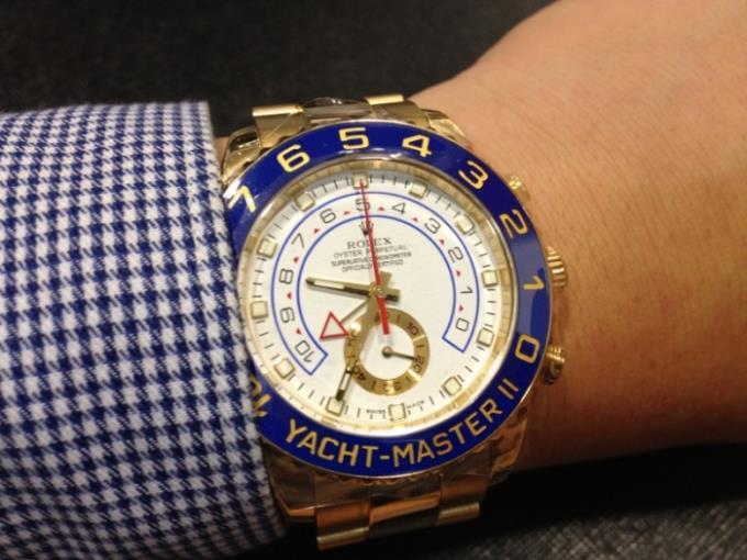 yacht-master-rolex-chasyi