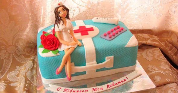 tematicheskiy-tort