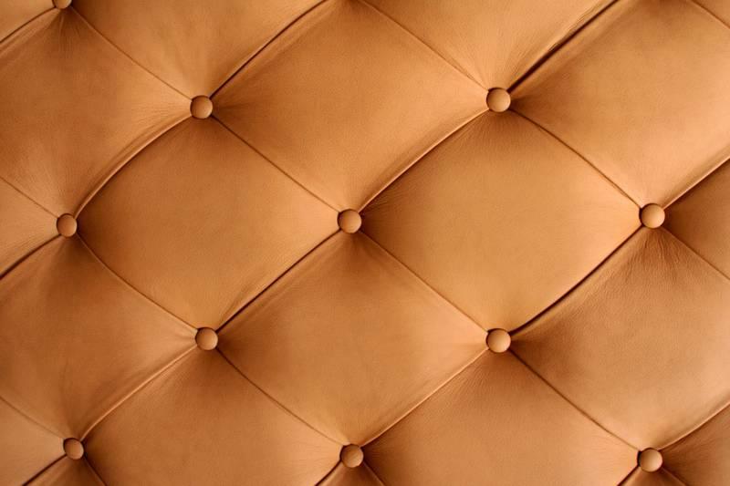 мебельные ткани кожа
