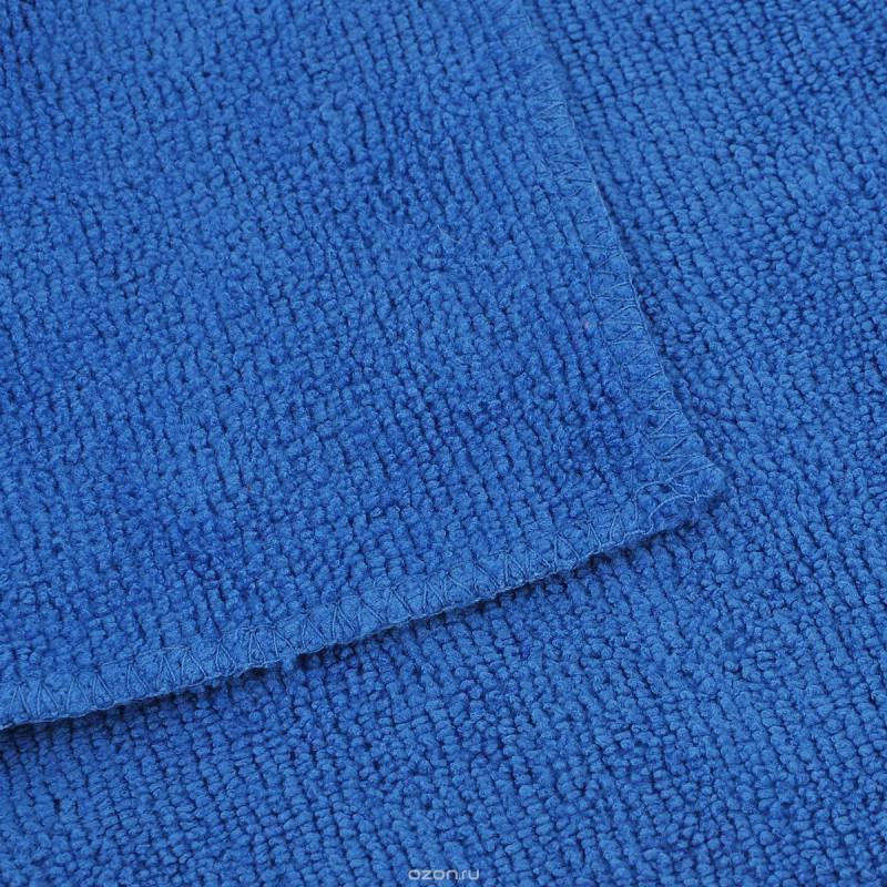мебельные ткани микрофибра