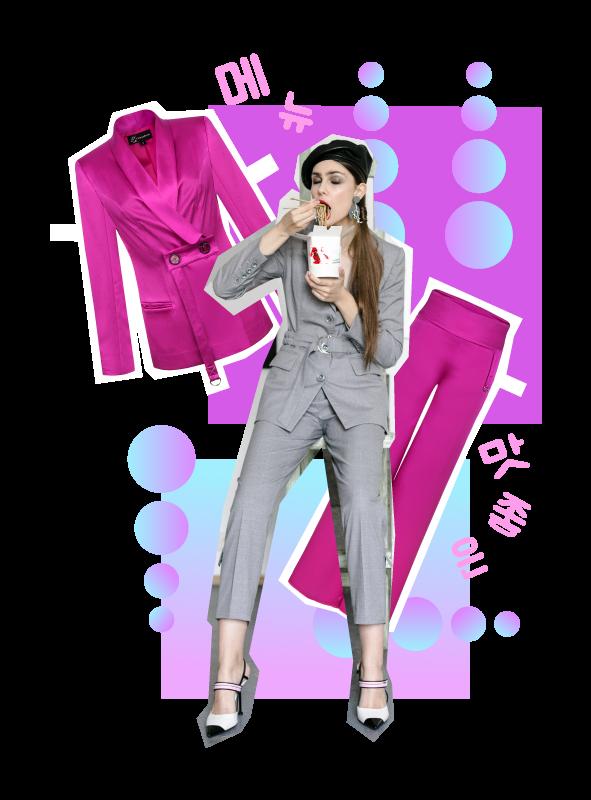 Магазин модной одежды от дизайнера Sonya Krees открылся в 2016 году.  Появление этого небольшого, но уникального бренда стало настоящим событием  для мира ... 50fae338b5f