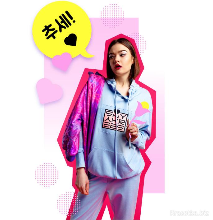 Среди огромного ассортимента интернет-магазина дизайнерской женской одежды  Вы можете выбрать то, что подойдет именно Вам. 0445a849cad