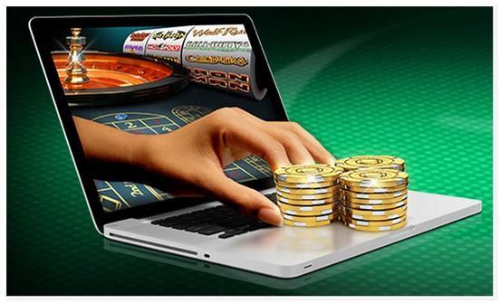 Отвечает ли иви казино безопасности для пользователя?