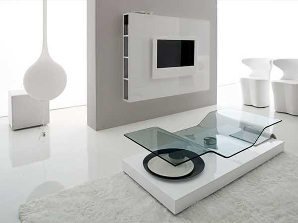 minimalist-living-room-design2