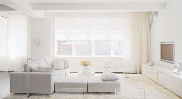 minimalist-white-living-rooms
