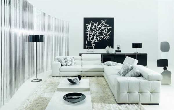 modern-living-room-interior