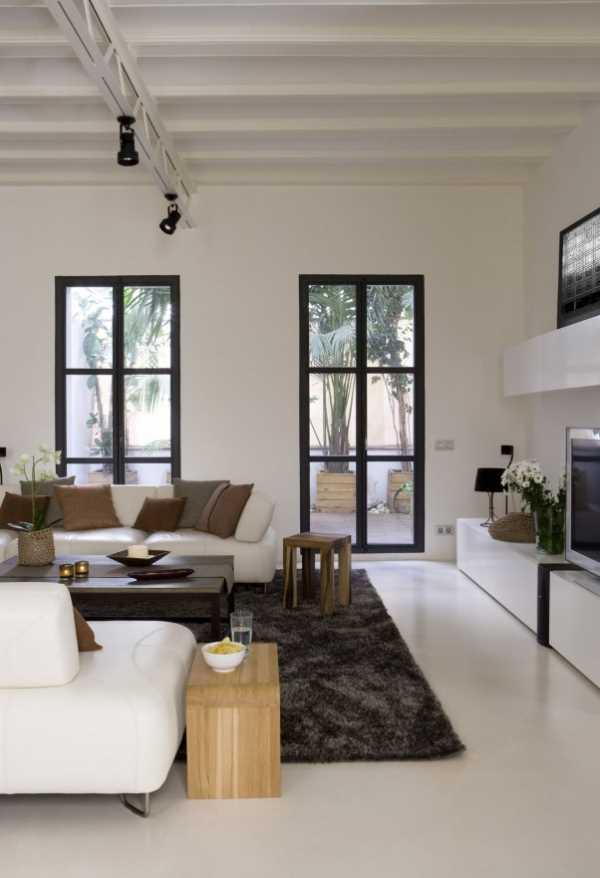 small-flat-living-room-interior-design