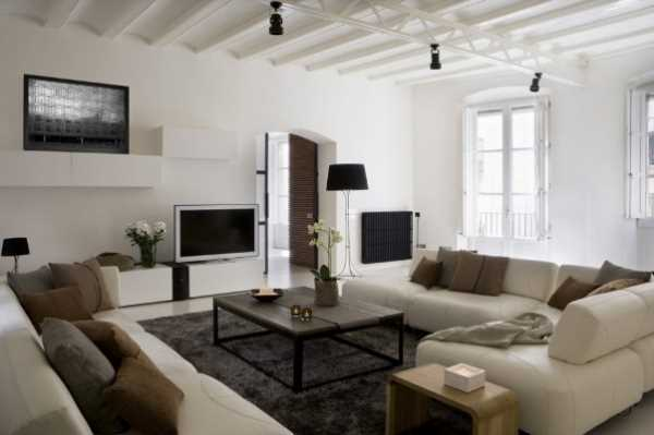 small-flat-living-room-interior