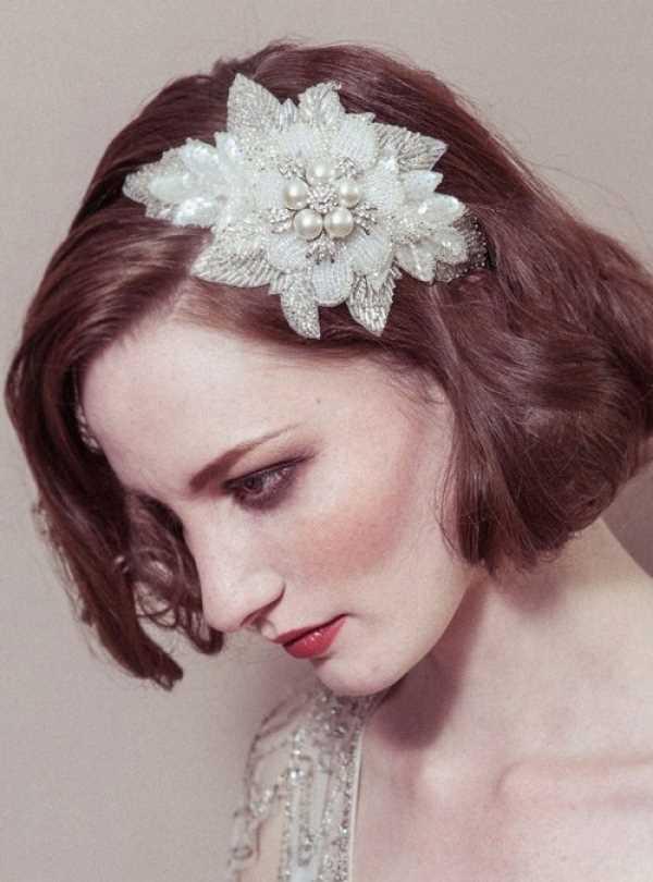 13905__600x1240_debbie-carlisle-2013-womens-accessories-10 Свадебные украшения на голову от Debbie Carlisle