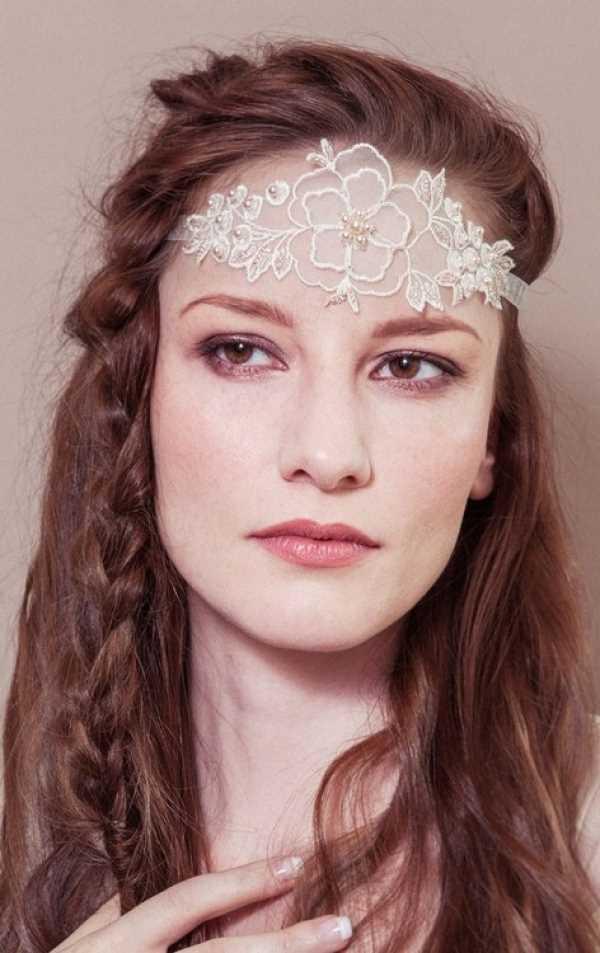 13906__600x1240_debbie-carlisle-2013-womens-accessories-11 Свадебные украшения на голову от Debbie Carlisle