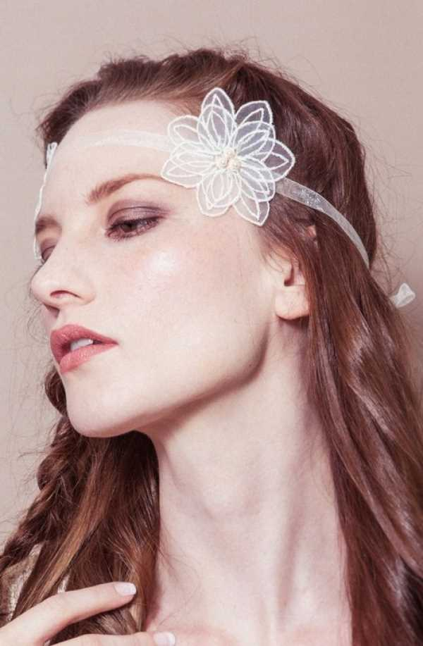 13907__600x1240_debbie-carlisle-2013-womens-accessories-12 Свадебные украшения на голову от Debbie Carlisle