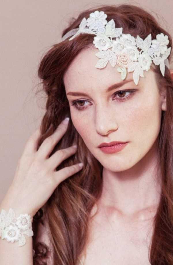 13909__600x1240_debbie-carlisle-2013-womens-accessories-14 Свадебные украшения на голову от Debbie Carlisle