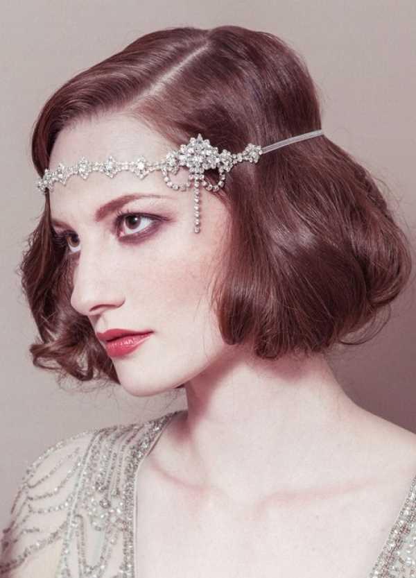 13917__600x1240_debbie-carlisle-2013-womens-accessories-3 Свадебные украшения на голову от Debbie Carlisle