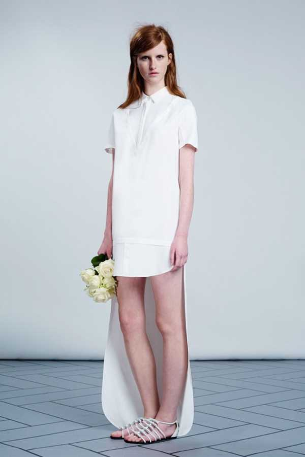 15371__600x1240_viktor-rolf-wedding-collection2 Все коллекции свадебных платьев