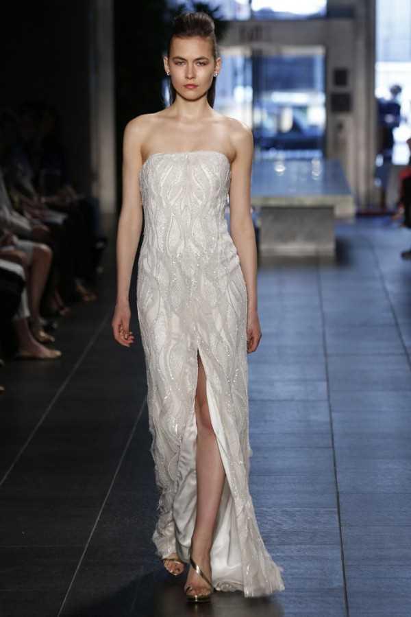 15382__600x1240_bridal-dresses-for-spring-summer-2014-1 Свадебные платья от Rivini by Rita Vinieris Bridal