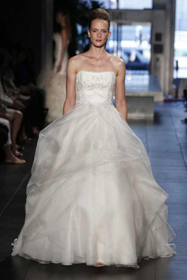 15383__600x1240_bridal-dresses-for-spring-summer-2014-10 Свадебные платья от Rivini by Rita Vinieris Bridal