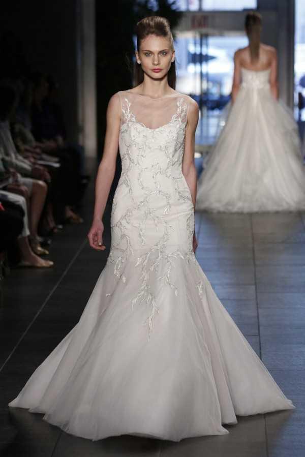15384__600x1240_bridal-dresses-for-spring-summer-2014-11 Свадебные платья от Rivini by Rita Vinieris Bridal