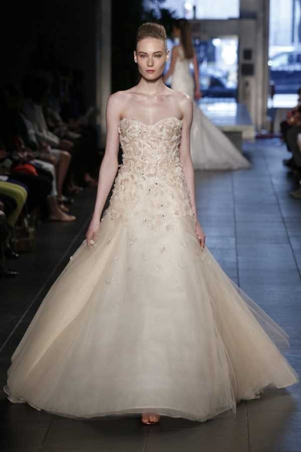 15385__600x1240_bridal-dresses-for-spring-summer-2014-12 Свадебные платья от Rivini by Rita Vinieris Bridal