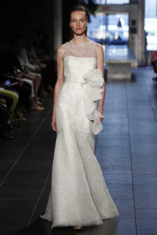 15386__600x1240_bridal-dresses-for-spring-summer-2014-2 Свадебные платья от Rivini by Rita Vinieris Bridal