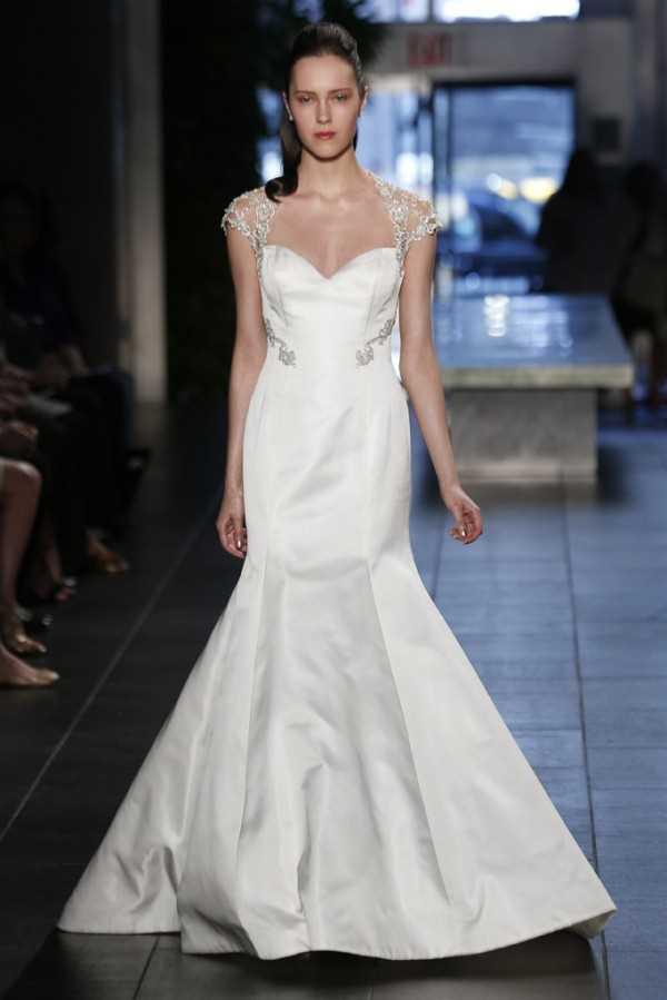 15388__600x1240_bridal-dresses-for-spring-summer-2014-4 Свадебные платья от Rivini by Rita Vinieris Bridal