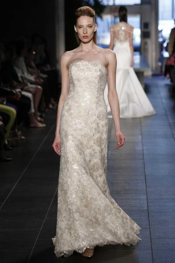 15389__600x1240_bridal-dresses-for-spring-summer-2014-5 Свадебные платья от Rivini by Rita Vinieris Bridal