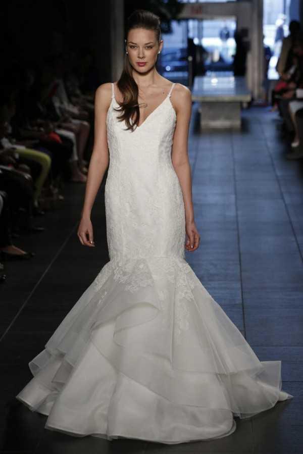 15390__600x1240_bridal-dresses-for-spring-summer-2014-6 Свадебные платья от Rivini by Rita Vinieris Bridal