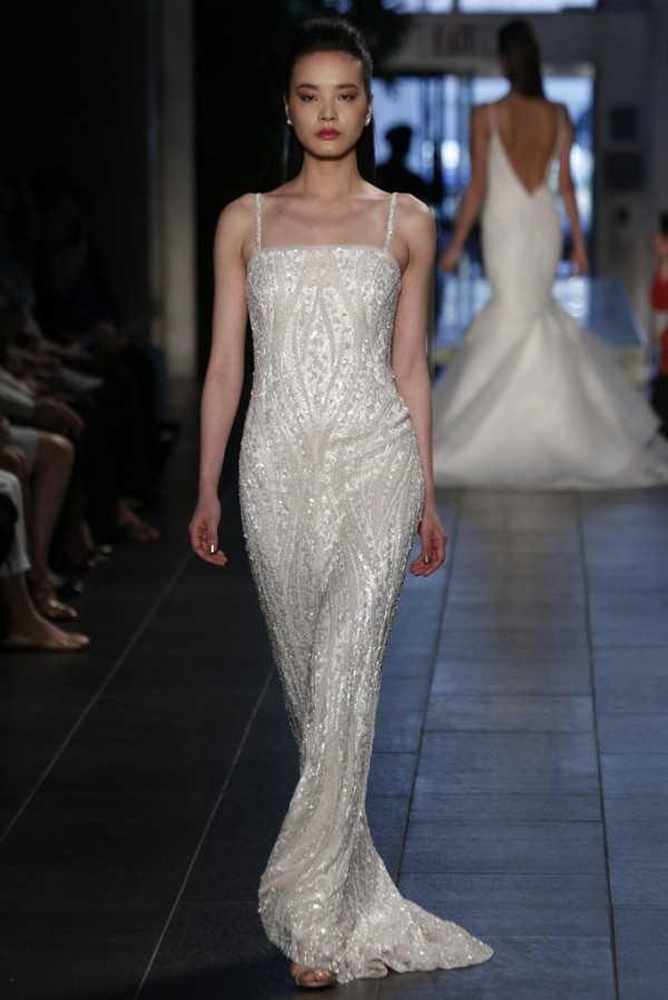 15391__600x1240_bridal-dresses-for-spring-summer-2014-7 Свадебные платья от Rivini by Rita Vinieris Bridal