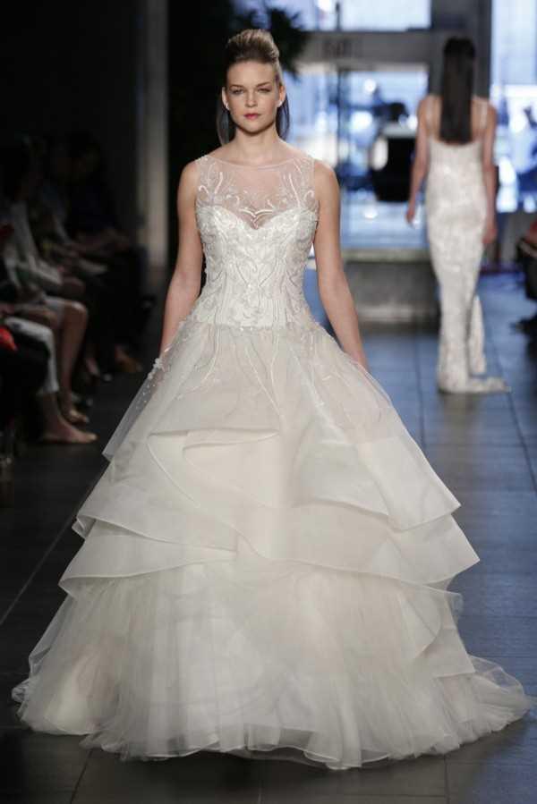 15392__600x1240_bridal-dresses-for-spring-summer-2014-8 Свадебные платья от Rivini by Rita Vinieris Bridal