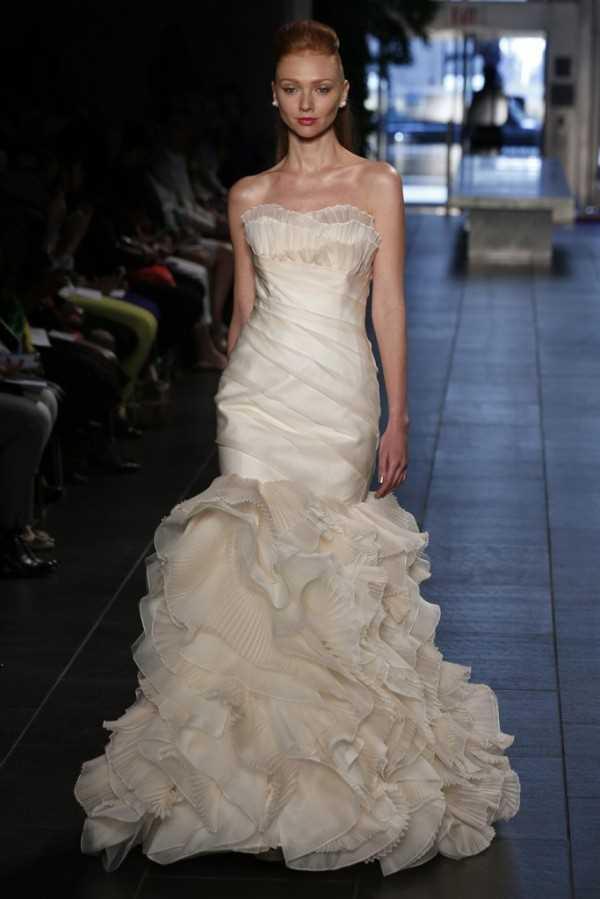 15393__600x1240_bridal-dresses-for-spring-summer-2014-9 Свадебные платья от Rivini by Rita Vinieris Bridal