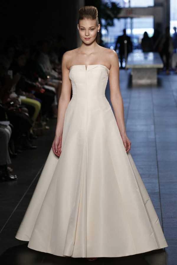 15394__600x1240_bridal-dresses-for-spring-summer-2014 Свадебные платья от Rivini by Rita Vinieris Bridal
