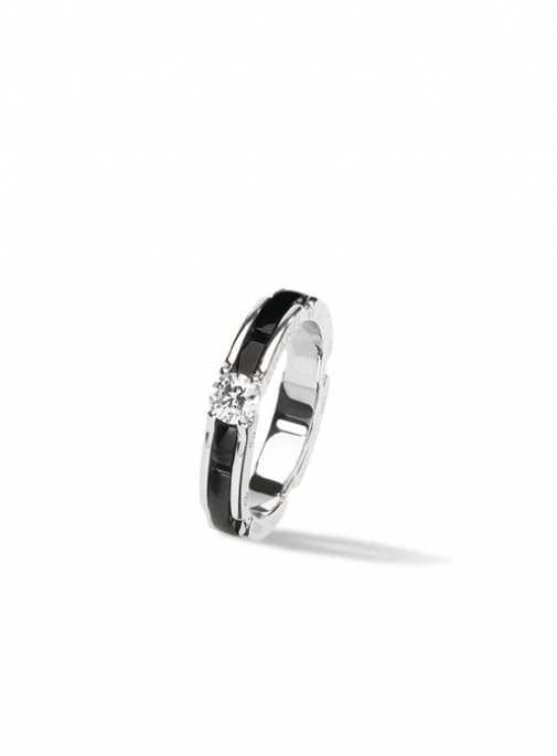 15867__505x1240_chanel-fine-jewellery-bridal-collection-2013-2014-10 Свадебная коллекция украшений Chanel: обручальные кольца