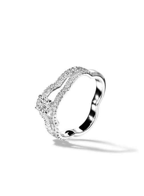 15870__505x1240_chanel-fine-jewellery-bridal-collection-2013-2014-13 Свадебная коллекция украшений Chanel: обручальные кольца