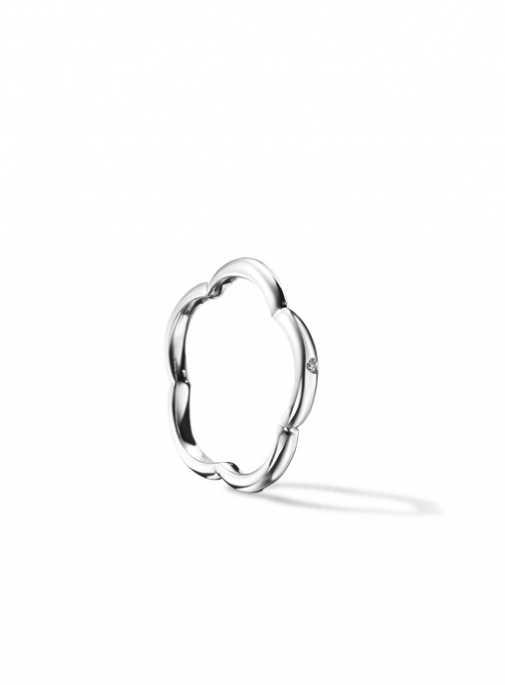 15871__505x1240_chanel-fine-jewellery-bridal-collection-2013-2014-14 Свадебная коллекция украшений Chanel: обручальные кольца