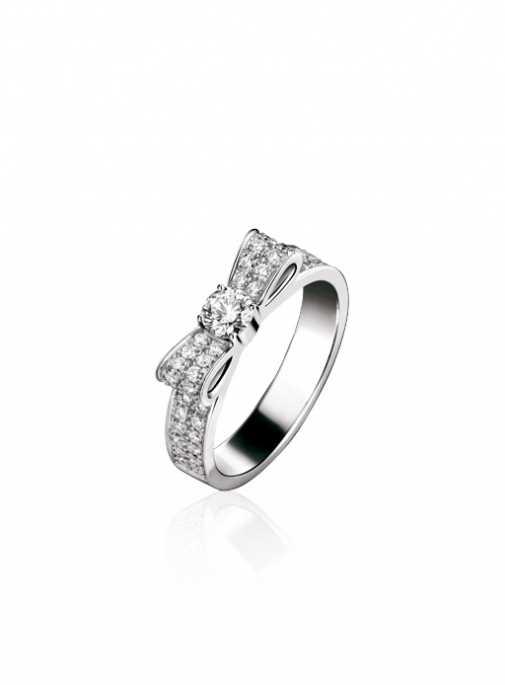 15872__505x1240_chanel-fine-jewellery-bridal-collection-2013-2014-15 Свадебная коллекция украшений Chanel: обручальные кольца