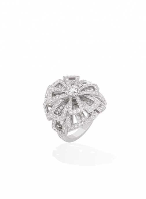 15873__505x1240_chanel-fine-jewellery-bridal-collection-2013-2014-16 Свадебная коллекция украшений Chanel: обручальные кольца