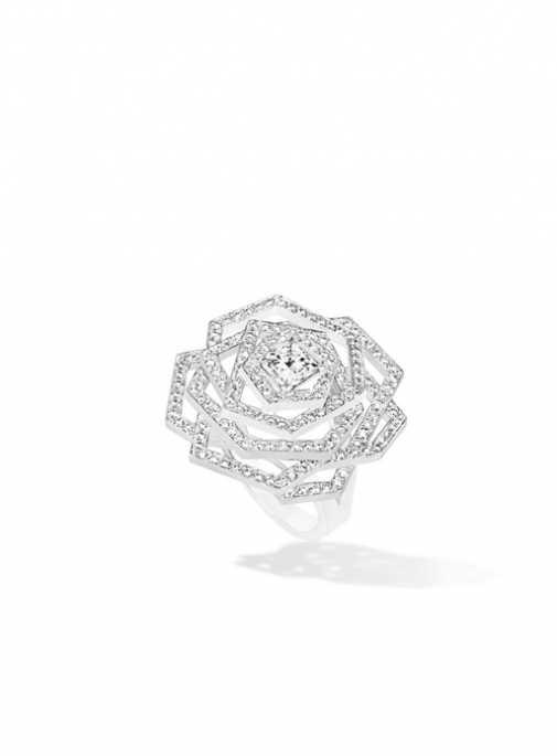 15874__505x1240_chanel-fine-jewellery-bridal-collection-2013-2014-17 Свадебная коллекция украшений Chanel: обручальные кольца
