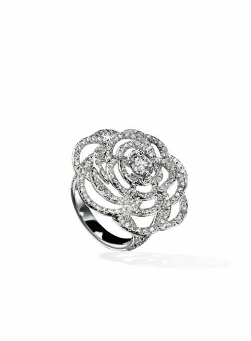 15875__505x1240_chanel-fine-jewellery-bridal-collection-2013-2014-18 Свадебная коллекция украшений Chanel: обручальные кольца