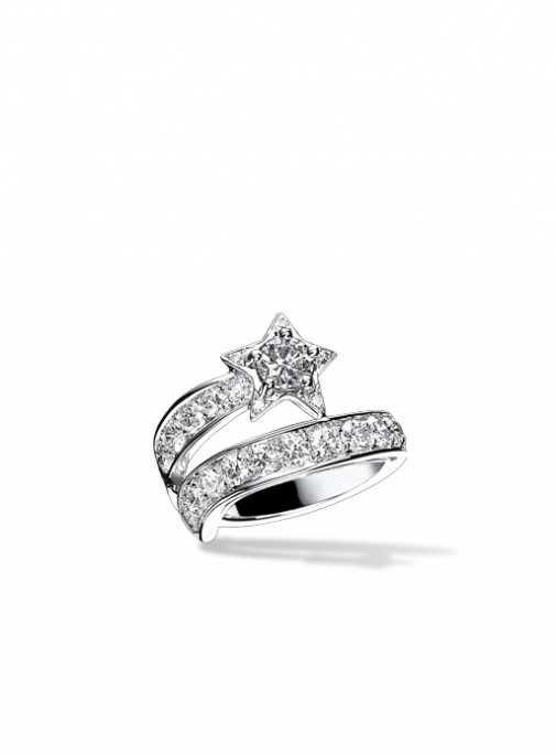 15877__505x1240_chanel-fine-jewellery-bridal-collection-2013-2014-2 Свадебная коллекция украшений Chanel: обручальные кольца