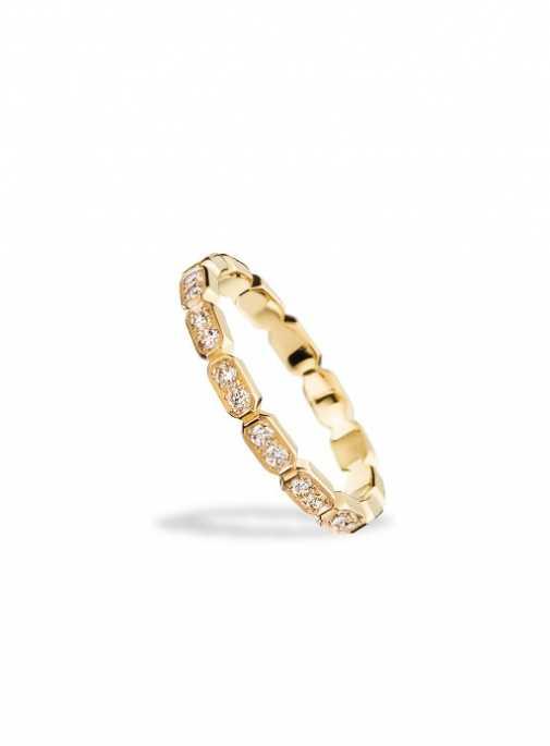 15881__505x1240_chanel-fine-jewellery-bridal-collection-2013-2014-24 Свадебная коллекция украшений Chanel: обручальные кольца